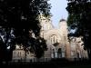 Geburtskathedrale (Russisch-Orthodoxen Kirche) Riga
