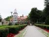 Schloss von Sigulda