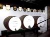 Locke Whiskey Destillery