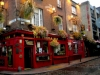 "Pub ""Temple Bar"""