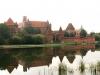 Wehrkomplex Marienburg