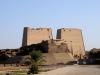 Horus-Tempelanlage von Edfu