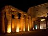 Tempelanlage von Luxor