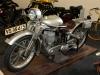Opel produzierte auch Motorräder