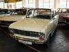 Der Kadett A, die Antwort von Opel auf den VW Käfer