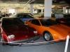 Auch schnelle Autos von Opel