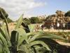 Agrigent: Tal der Tempel