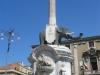 Wahrzeichen von Catania