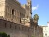 Palermo: Kathedrale