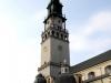 Kloster in Tschenstochau