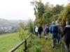 Unterwegs nach Nieder-Beerbach