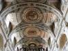 Walldürner Basilika